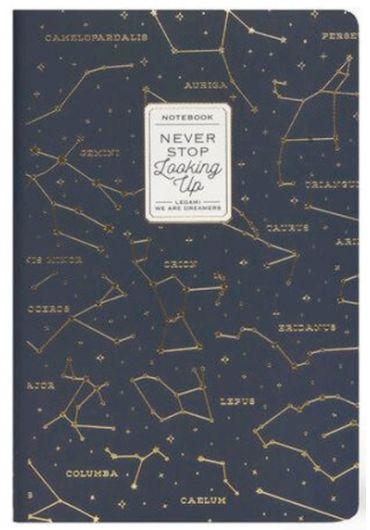 Caiet dictando 80 file - Stars