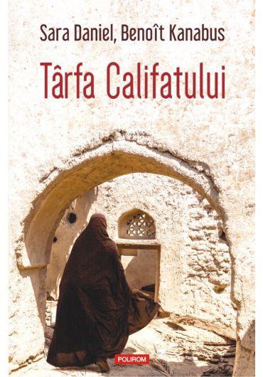 Tarfa Califatului