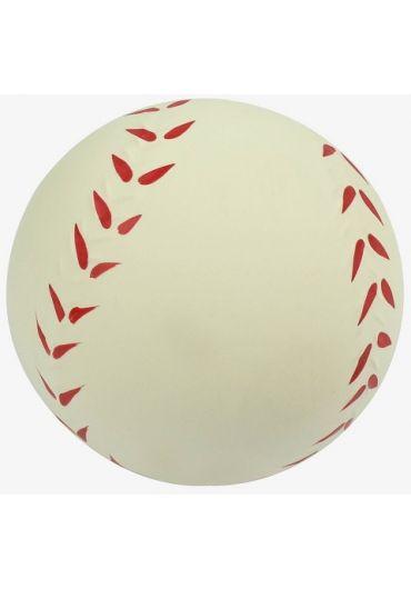 Minge Antistres - Baseball