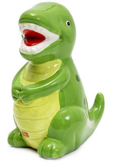 Pusculita - Dinozaur