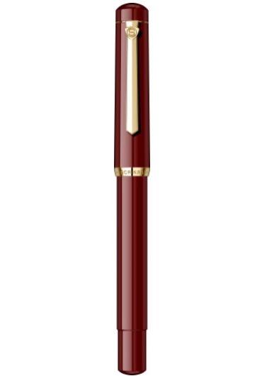 Stilou 419 Burgundy GT