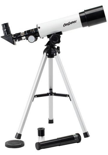 Telescop - GeoSafari Vega 360