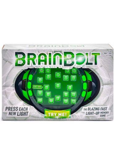 Joc de memorie - Brainbolt