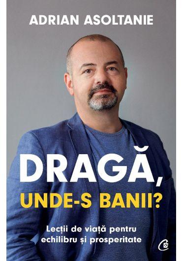 Draga, unde-s banii?