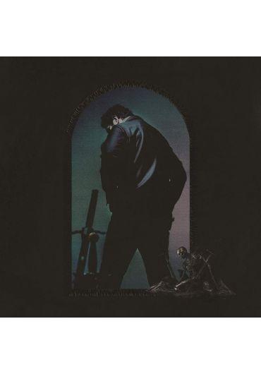 Post Malone - Hollywood's Bleeding CD