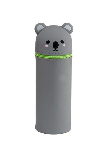 Penar - Adoramals Koala Silicone Upright