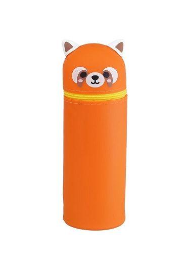 Penar - Adoramals Red Panda Silicone Upright