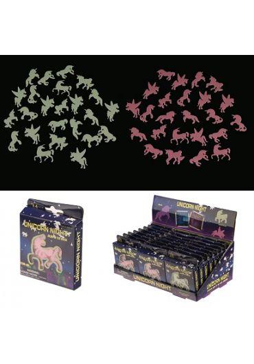 Set reflectorizant - Unicorn