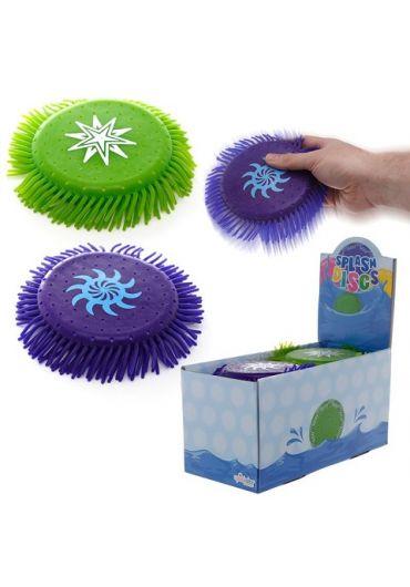 Jucarie - Splash Disk Water Toy