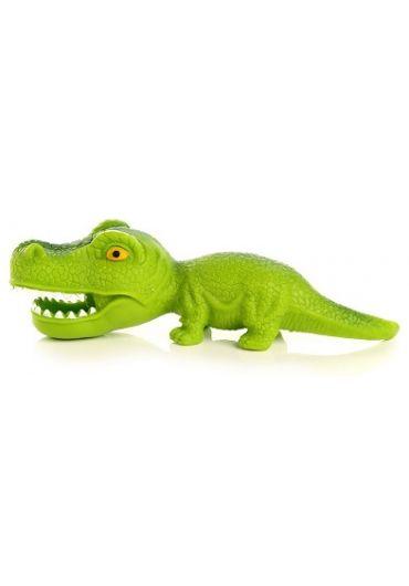 Jucarie - Stretchy Dinosaur