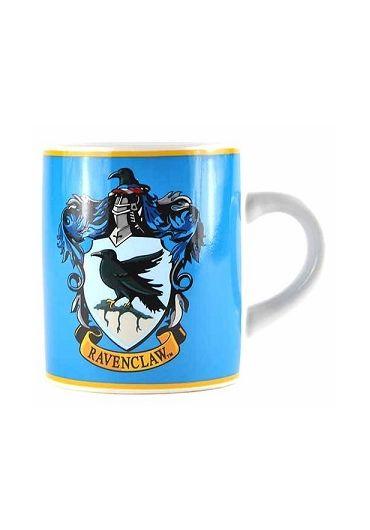 Cana mini - Harry Potter (Ravenclaw Crest)