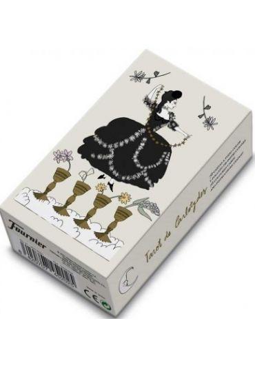 Carti de Tarot Carlotydes