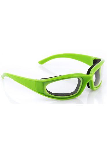 Ochelari de protectie pentru bucatarie No-Tears Onion InnovaGoods