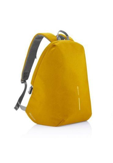 Rucsac - Bobby Soft  Anti-Furt Yellow