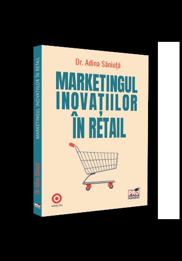 Marketingul inovatiilor in retail