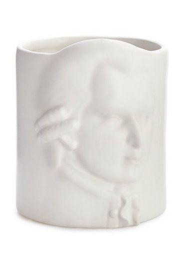 Suport instrumente de scris - Amadeus Mozart