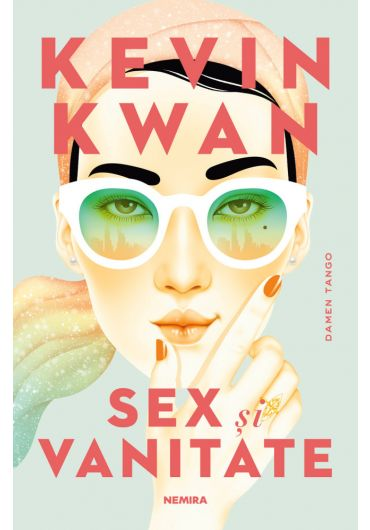 Sex si vanitate