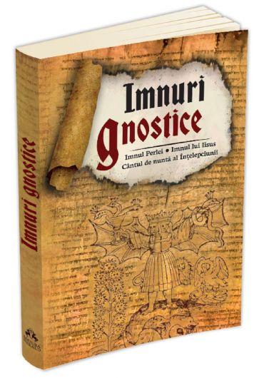Imnuri gnostice