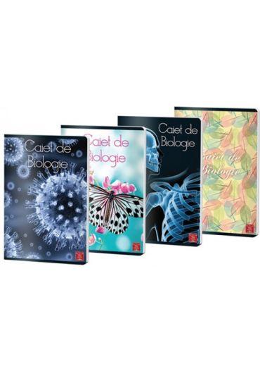 Caiet A4 biologie 24 file color
