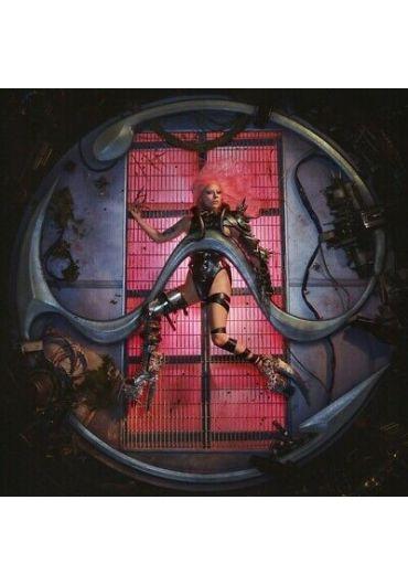 Lady Gaga - Chromatica (Deluxe Edition) CD