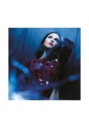 Selena Gomez - Revival CD