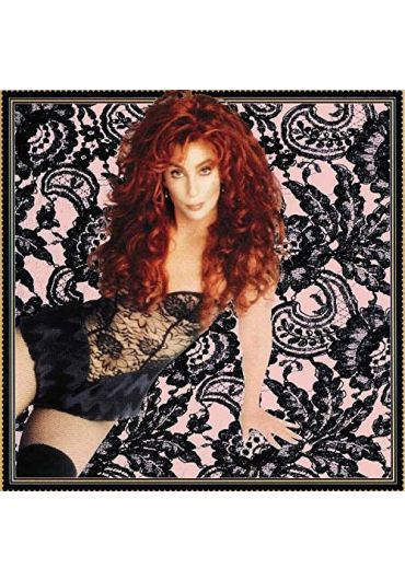 Cher - Cher's Greatest Hits (1965-1992) CD