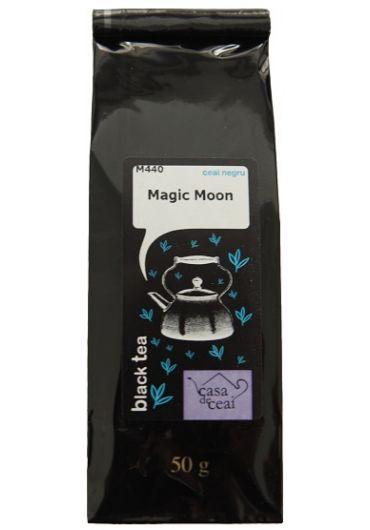 Ceai Magic Moon M440