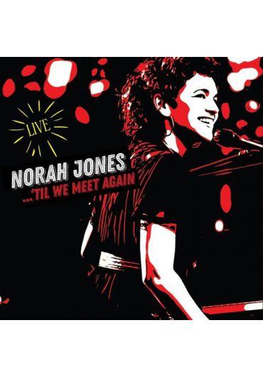 Norah Jones - ...'Til We Meet Again LP