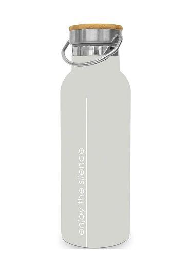Sticla termoizolanta - Pure Silence