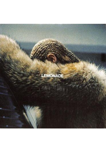 Beyonce - Lemonade - LP