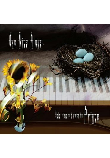 Prince – One Nite Alone... - LP