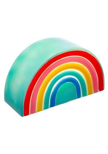Lampa de veghe Led - Chasing Rainbows