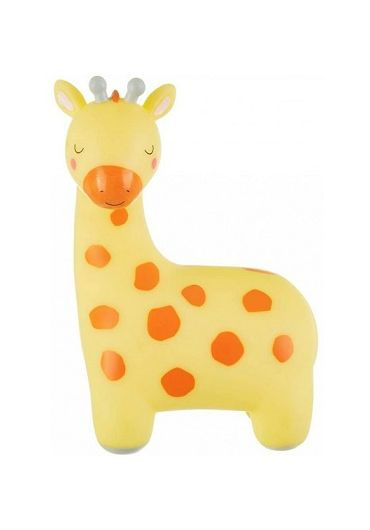 Lampa de veghe Led - Savannah Safari Giraffe