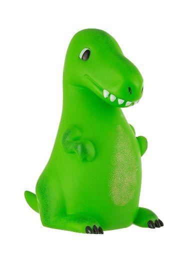 Lampa de veghe Led - Roarsome Dinosaurs