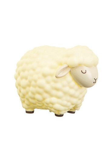Lampa de veghe Led - Baa Baa Lamb