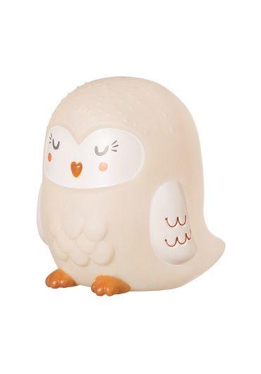 Lampa de veghe Led - Siku Owl
