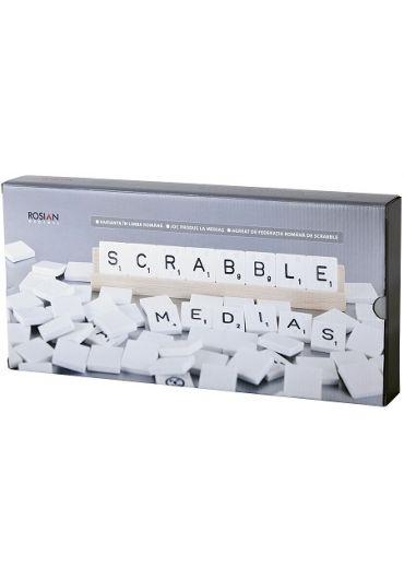 Joc Scrabble RO