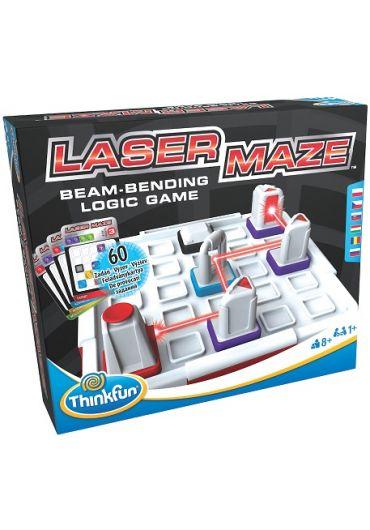 Joc - Laser Maze