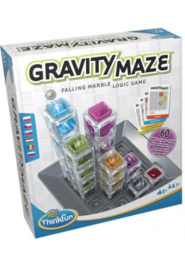 Joc - Gravity Maze