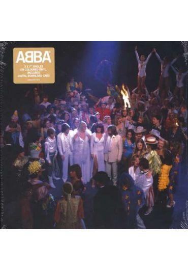 ABBA - Super Trouper (40Th Anniversary) - LP