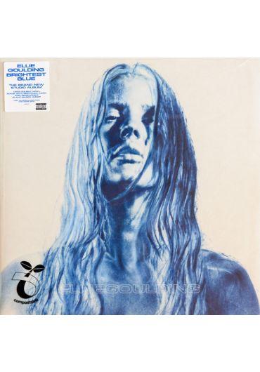 Ellie Goulding - Brightest Blue - LP