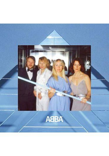 ABBA - Voulez Vous - LP