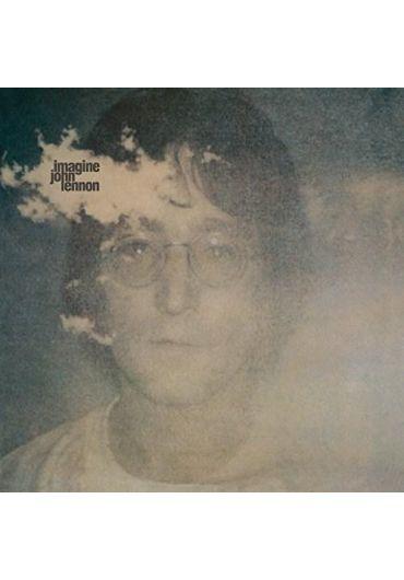 John Lennon - Imagine - LP