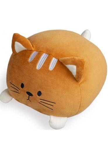 Perna - Brown Kitty