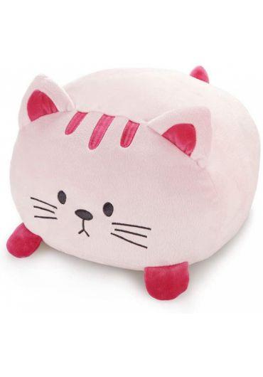 Perna - Pink Kitty