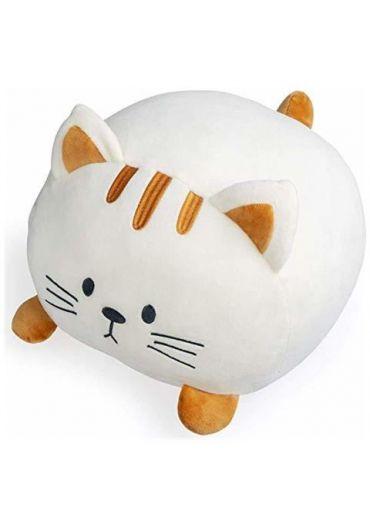 Perna - White Kitty