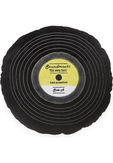 Perna - Soundtracks Black