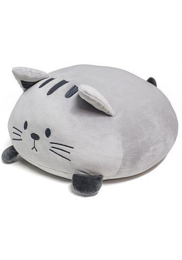 Perna - Gray Kitty