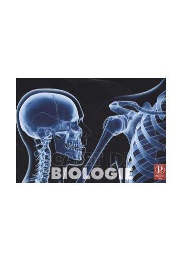 Caiet biologie 24 file color
