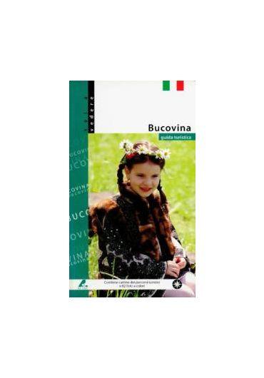 GHID BUCOVINA ITALIANA